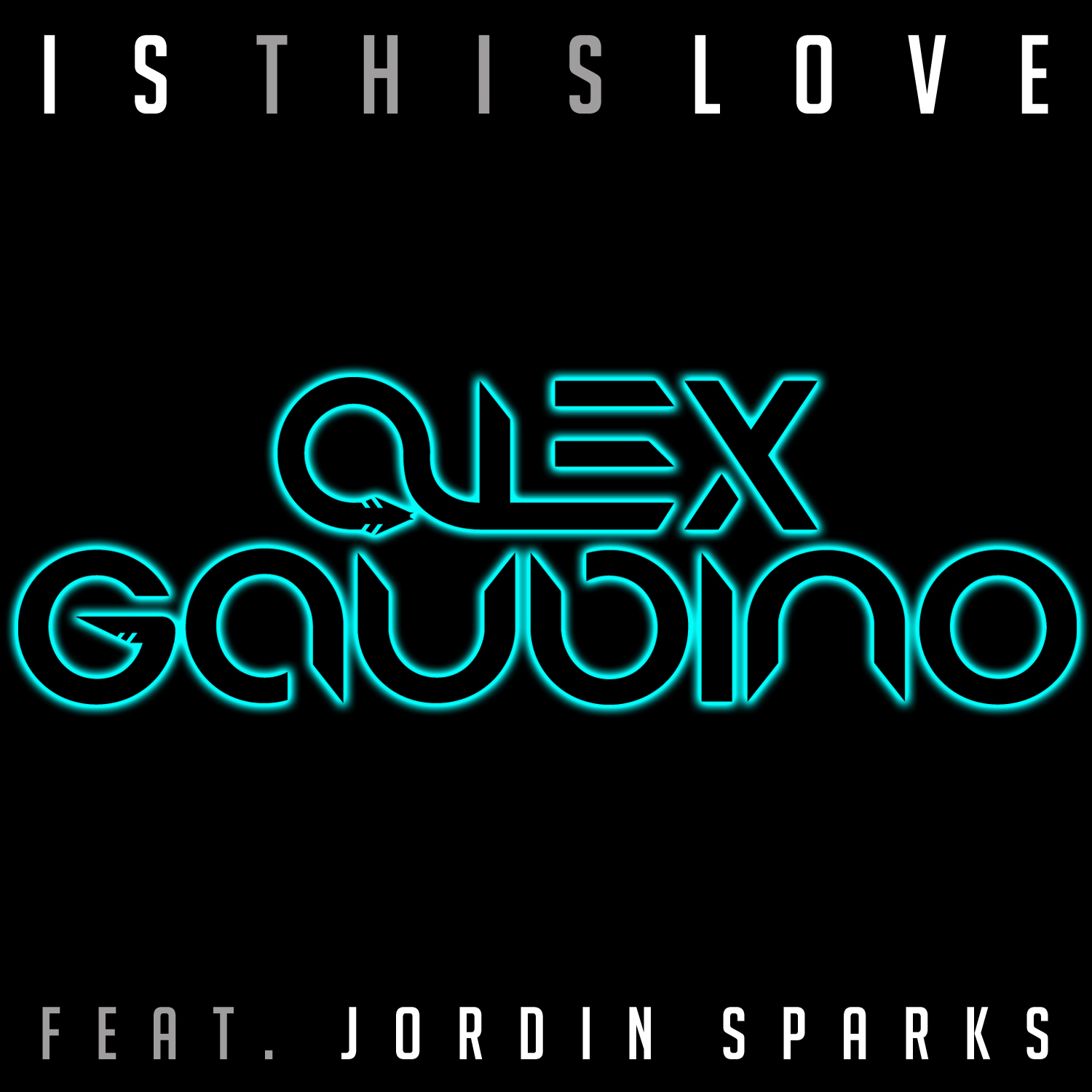 Alex Gaudino - Doctor Love